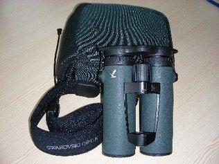 Swarovski Fernglas Mit Entfernungsmesser : Optik jagd u. schießsport gebhard schrag & söhne gbr