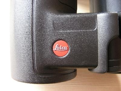 Fernglas Mit Integriertem Entfernungsmesser : Leica fernglas und entfernungsmesser incl. integriertem